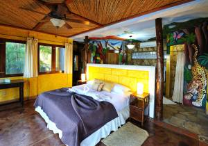 Honeymoon In Nicaragua Rent Your Own Resort